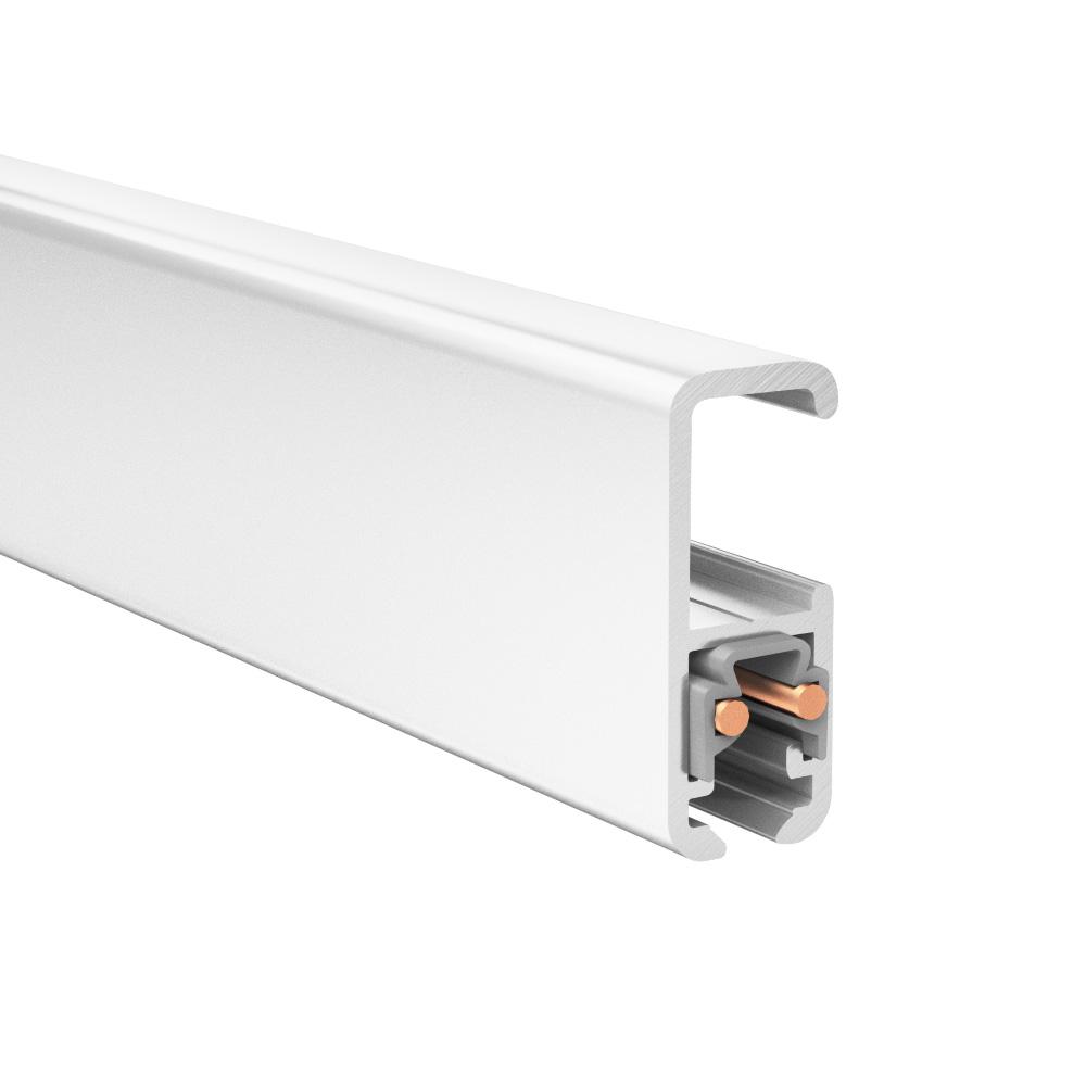 STAS Multirail Pro + LICHT