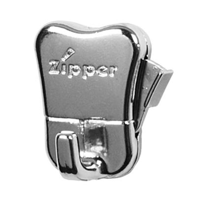 STAS Zipper