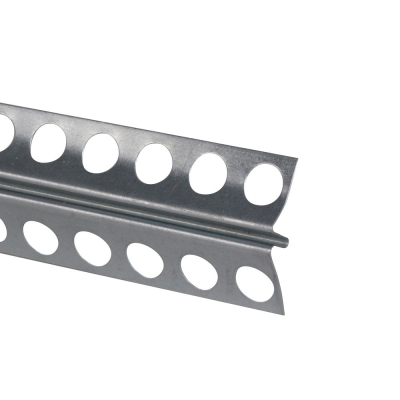 STAS plasterrail 250 cm