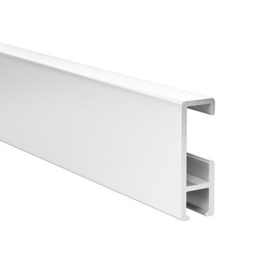 STAS Cliprail - 100 cm