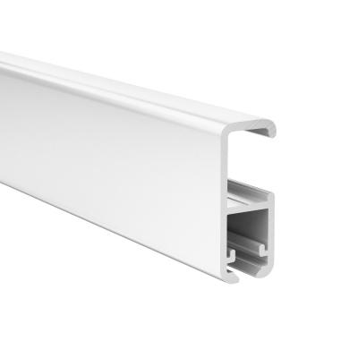 Stas Cliprail Pro - 100 cm