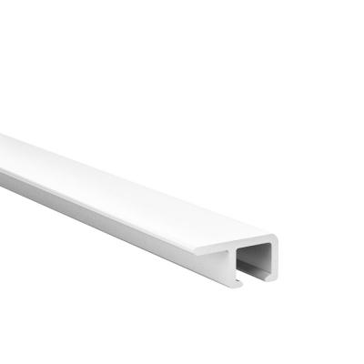 STAS U-Rail - 100 cm