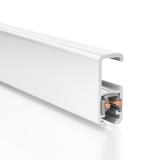 STAS Multirail - 200 cm
