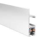 STAS Multirail Max - 300 cm