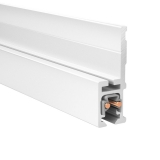 Stas Multirail Crown - 300 cm | mit Licht