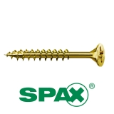 Schraube von SPAX