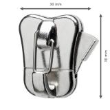 STAS Zipper Plus