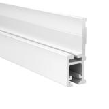 STAS prorail crown 200 cm