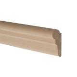 STAS windsor | 240 cm