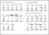 Katalog Bilderschienen und Zubehör