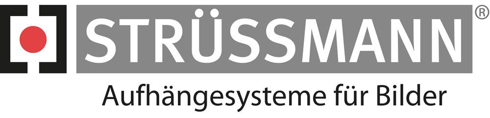 STAS Bilderschienen Online-Shop